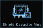 Mod-Icon-ShieldCapacityMod.png