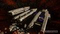 Colonials-Warship.png