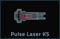 PriWeapon-Icon-PulseLaserKS.png