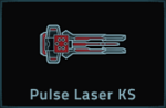 PriWeapon-Icon-PulseLaserKS.png