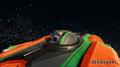 Everspace-Gunship-GatlingTurret.png