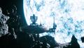 ES2-Locations-CetoOrbit.png