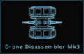 Device-Icon-DroneDisassemblerMk3.png