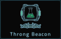 Consumable-Icon-ThrongBeacon.png