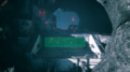 ES2-Missions-BacktoWork-RundownHangar.png