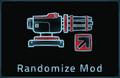 Mod-Icon-RandomizeMod.png