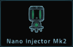 Consumable-Icon-NanoInjectorMk2.png