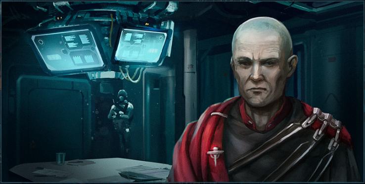 Everspace-Codex-AdmiralCrinGorc.png