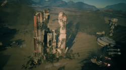 ES2-Locations-NephtysPlanes-Drill.png