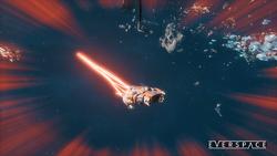 Everspace-AncientWeapon-Screenshot.png