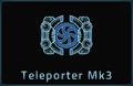 Device-Icon-TeleporterMk3.png