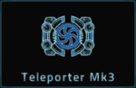 Device-Icon-TeleporterMk3.png