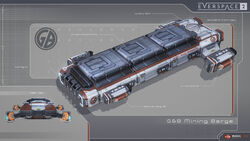 ES2-ConceptArt-G&BMiningBargeDetailing.jpg