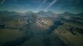 ES2-Locations-NephtysPlanes-Main.png