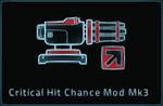 Mod-Icon-CriticalHitChanceModMk3.png