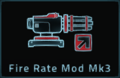 Mod-Icon-FireRateModMk3.png