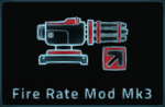 Mod-Icon-FireRateModMk3.png