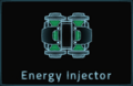 Consumable-Icon-EnergyInjector.png