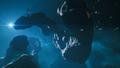 ES2-Secrets-CetoOuterRim1.png