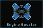 Device-Icon-EngineBooster.png