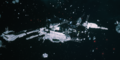 ES2-Locations-CetoOuterRim-LargeWreck.png