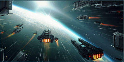 Everspace-Codex-ColonialFleet.png