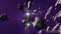 Everspace-Outlaws-Station3.png