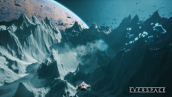 Everspace-Sector7-Screenshot.png