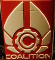 Coalition-Logo.png