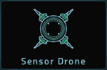 Consumable-Icon-SensorDrone.png