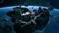 ES2-Locations-RhodiaOrbit-OutlawBase2.png