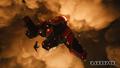 Characters-Elek-Ship2.png