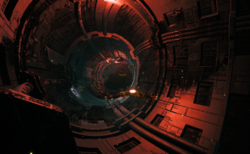 ES2-Locations-G&BMiningGrounds-MineTunnel.png
