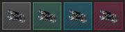 ES2 Gauss Cannon Icons.jpg