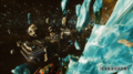 Everspace-Outlaws-Station1.png