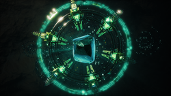 Okkar-Homeworlds-CrystalBottom.png