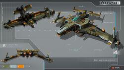 ES2-ConceptArt-InterceptorTier4.jpg