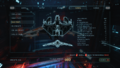 Everspace-Ships-SentinelStats-New.png