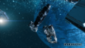 Screenshot-Wreck2.png