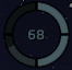 Everspace-Fuel-Icon.png