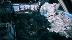 ES2-Locations-MiningStation-CaveEntrance.png