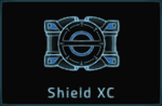 Device-Icon-ShieldXC.png