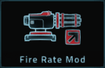 Mod-Icon-FireRateMod.png