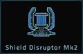 Device-Icon-ShieldDisruptorMk2.png