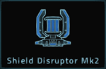 Device-Icon-ShieldDisruptorMk2.png