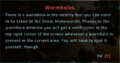 Wormhole-Popup.png