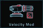 Mod-Icon-VelocityMod.png