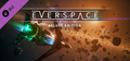 Everspace-DeluxeEdition1.png
