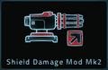 Mod-Icon-ShieldDamageModMk2.png