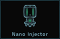 Consumable-Icon-NanoInjector.png
